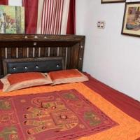 Karina Home stay