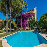 Villa La Provence