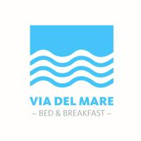 VIA DEL MARE   BED & BREAKFAST
