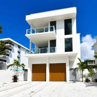 The Lookout by Beachside Management