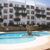 Marina beach appartement, M'diq Ave, Tetouan