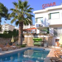 My Villa Suite