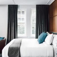 Veriu Central, hotel in Sydney