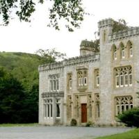 Ffarm Country House