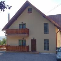 Casa Eldorado