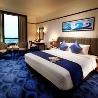 Mardhiyyah Hotel and Suites, hotel in Shah Alam