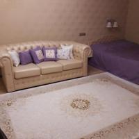 Gogol Apartment, отель в Мелитополе