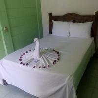 Hotel Chilum