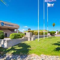 Best Western InnSuites Tucson Foothills Hotel & Suites, hotel in Tucson