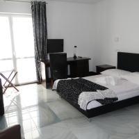 Hotel Agat & SPA – hotel w Bydgoszczy
