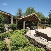 Jenny Wiley State Resort Park, hotel in Prestonsburg