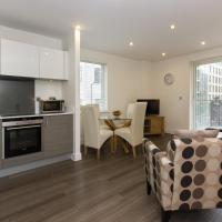 Citystay - Mill Park Apartments