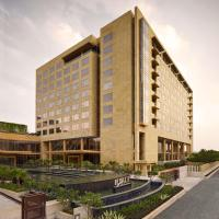 Hyatt Regency Hotel & Serviced Apartments Pune