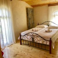 Laghami Guest house