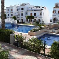 Bravo Hills Apartment, hotel in Ciudad Quesada