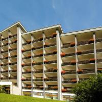 Haus Bayerwald, Hotel in Neureichenau