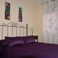 Apartamento Rarogel