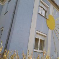 Villa Sonnenschein, отель в Ла-ан-дер-Тайя