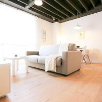 Deluxe Apartments Santa Lucia