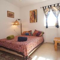 Irit's Apartment, hotel in Neve Ilan