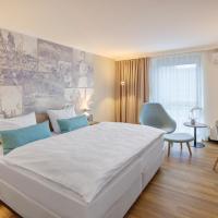 Aquis Grana City Hotel, Hotel in Aachen