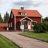 Ferienhaus Thore, hotel in Eriksmåla