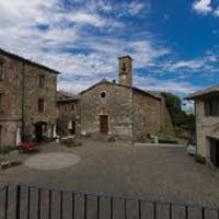 La Fattoria Montalcinello, hotell i Chiusdino