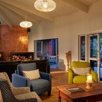 Awaroa Lodge