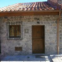Casa Cuevas