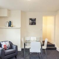 Kennington Apartment E/Apartment