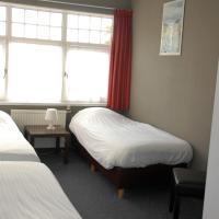 Hotel Hulsebos