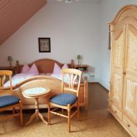 Gasthaus und Hotel Peterhänsel