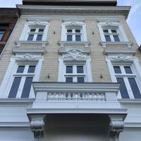 Vaals - Aachen Apartaments, hotel in Vaals