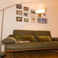 Apartment Joanneum