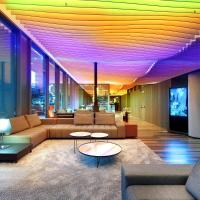 Hotel SB Glow **** Sup, hotel in Barcelona