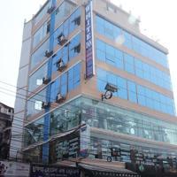 White Inn, hotel in Chittagong