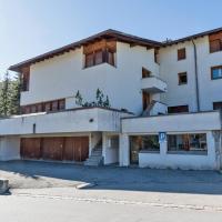 Chesa Sarvit - Celerina, hotel in Celerina