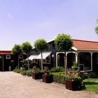 Inge's Cottage