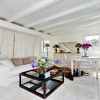 Arancio Terrace Loft | Romeloft