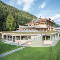 Aktiv & Genusshotel Lodenwirt, hotell i Vandoies