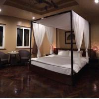 Le Grand Hanoi Hotel, hotel v Hanoji