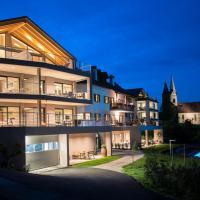 Prunarhof, hotel in Caldaro