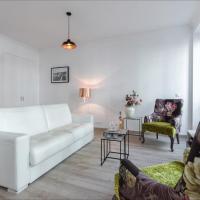 Holiday apartment - Nice