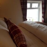 The Cliff Top Inn, hotel in Bacton