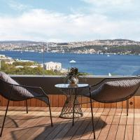 Gezi Hotel Bosphorus, Istanbul, a Member of Design Hotels