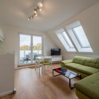 WN Rooms, hotel in Wiener Neustadt