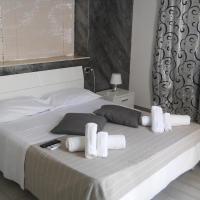 White Beach BeB, hotel in Fontane Bianche