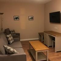 Nort Bode Apartments, hotel near Scatsta Airport - SCS, Lerwick