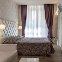 Hotel Palazzo Bello, hotell i Recanati
