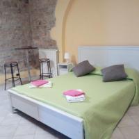 Al Castello, hotel a Venosa